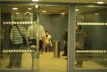 В Госдуме решили вернуть курилки в аэропорты и вокзалы