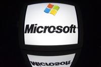 Сноуден: Microsoft помогала спецслужбам следить за пользователями