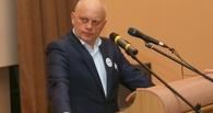 Ясновидящая из Казахстана предсказала поражение Назарова на выборах