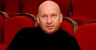 В Омске скончался актер драмтеатра Евгений Смирнов