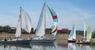 Омичи пытаются спасти детский яхт-клуб от закрытия