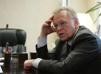 Юрий Осипов отказался идти на выборы президента РАН в шестой раз