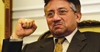 Бывшего президента Пакистана обвинили в госизмене