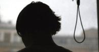 В Омске 13-летний подросток повесился на ремне после ссоры с матерью