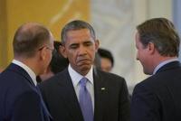 Российский адвокат хочет привлечь Обаму к уголовной ответственности