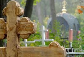 Омская мэрия даст фирме Задорожного 7 миллионов на благоустройство кладбищ