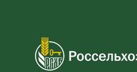 Омский филиал Россельхозбанка предлагает монеты из драгоценных металлов