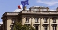 МИД Франции опроверг информацию об исключении России из Большой восьмерки