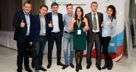 В Омске выберут лучшего молодого предпринимателя