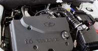 Lada Largus получила российский двигатель