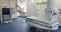 УМВД: у омского врача-рентгенолога не обнаружено признаков алкогольного опьянения