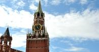 В России вернут зимнее время с 26 октября