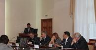 Канализационные системы в Омске изношены на 79%