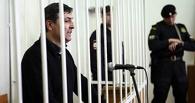 Прокурор попросил для Гамбурга четыре года лишения свободы