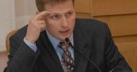 Беглого депутата Дмитриева экстрадируют в Омск