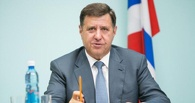 Голушко готов поддержать на выборах мэра Омска и Бойко, и Меркулова