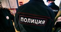 Омского полицейского будут судить за лень, проявленную на работе