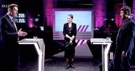 «Когда я стану президентом, вы все раскроете»: Артемий Лебедев провалил дебаты с Алексеем Навальным