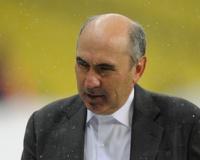 Изнасилование в Казани: следователи проверяют главного тренера ФК «Рубин»