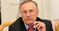 Кокорина сняли с выборов после начала голосования по отмене процессинга