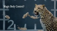 Кошки против куриц: Jaguar и Mercedes развязали рекламную войну