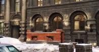 Омские архитекторы добиваются сноса постройки на улице Либкнехта
