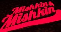 Омич, который устроил драку в ресторане Mishkin&Mishkin, опубликовал «свое мнение»