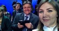 Мутовкин узнал о том, что у него две квартиры, из публикаций омских СМИ