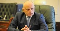 Назаров искренне гордится проектом «Народный герой»