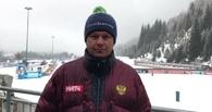 В Омск на первую игру «Авангарда» в плей-офф приедет спортивный комментатор Губерниев - ВИДЕО