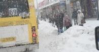В Омске сотрудники Госавтоинспекции будут проверять состояние дорог