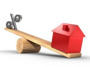 Ипотечные ставки будут снижены?