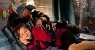 Накануне Дня Святого Валентина 4 февраля в российский кинопрокат выходит картина «30 свиданий» 16+