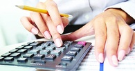 За один месяц в бюджет Омской области поступило почти 6 миллиардов налогов