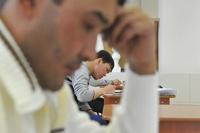 Совфед завернул проект закона об экзаменах по русскому языку для мигрантов
