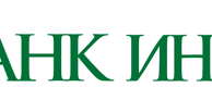 «Осенний комплимент» от Банка Интеза в рамках новой акции по вкладам