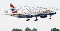 Полеты над Омском представляют угрозу жизни