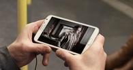 В Омске электромонтажник убил жену из-за видео в мобильном телефоне