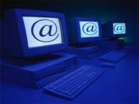 Россияне смогут через суд удалять в интернете свои порочные фото