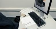 День DDoS-атак: хакеры ударили по сайтам президента, ЦБ и МИДа