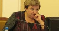 Следственный комитет Омской области не требовал от Назарова отстранить Фомину