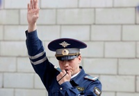 Депутаты подняли штрафы за нарушения медосвидетельствования