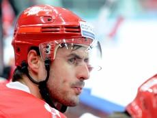 Агент Ивана Баранки подтвердил переход защитника в «Авангард»
