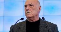 Российские режиссеры требуют запретить американские фильмы