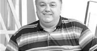 Отец Евгении Канаевой умер от сердечного приступа в самолете