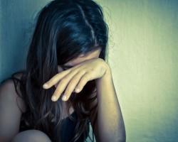 Студентку, догола раздевшую детей в лагере под Омском, будут судить