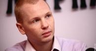 Боксерский скандал в Москве: Тищенко не пустили на заседание Федерации