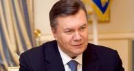 На Украине завели очередное уголовное дело против бывшего президента
