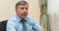 Омский производитель колбасы Латария взял к себе на работу бывшего министра Эрлиха