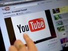 10 самых интересных видео на YouTube по запросу «Омск»
